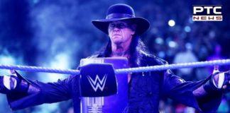 WWE News | The Undertaker Retirement | Thank you Taker | Mumbai Indians Rohit Sharma