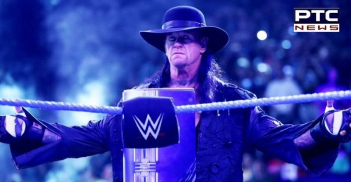 WWE News | The Undertaker Retirement | Thank you Taker | Mumbai Indians Rohit Sharma