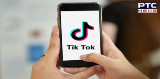 Ammy Virk, Gurnam Bhullar and Noorpreet on TikTok Ban in India