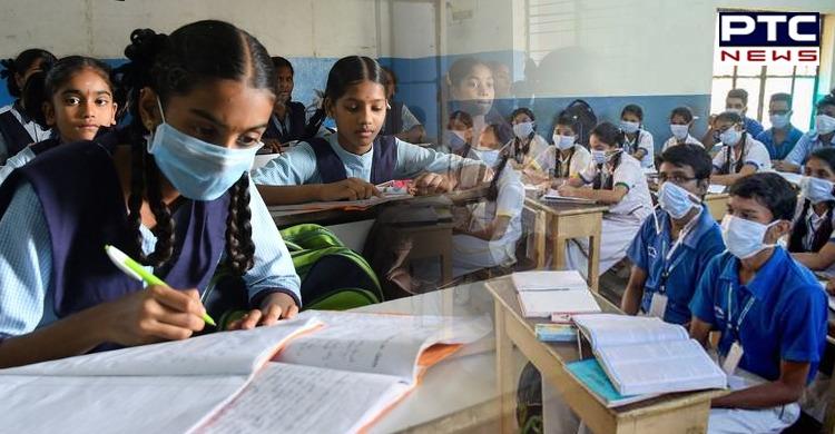 UNICEF Report on Impact of Coronavirus Lockdown on Students