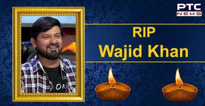 Bollywood Wajid Khan Death | Amitabh Bachchan, Akshay Kumar, Priyanka Chopra expressed grief
