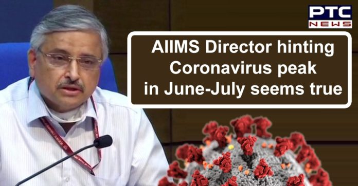 Coronavirus Death Toll in India | Confirmed Cases 2,26,770 | COVID 19 Today