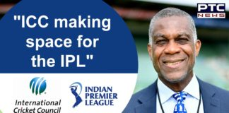 IPL 2020 News | West Indies legend Michael Holding on ICC T20 World Cup