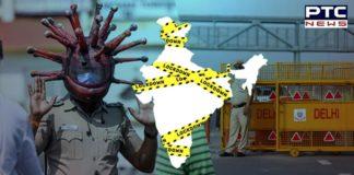 Coronavirus Lockdown extend in Maharashtra and Delhi? Uddhav Thackeray   Satyendar Jain