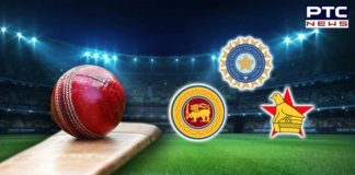 India Tour of Sri Lanka and South Africa 2020 Called Off | BCCI | Coronavirus India