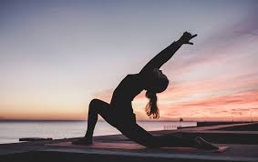 International Yoga Day | Yoga Volunteer Recruitment Haryana