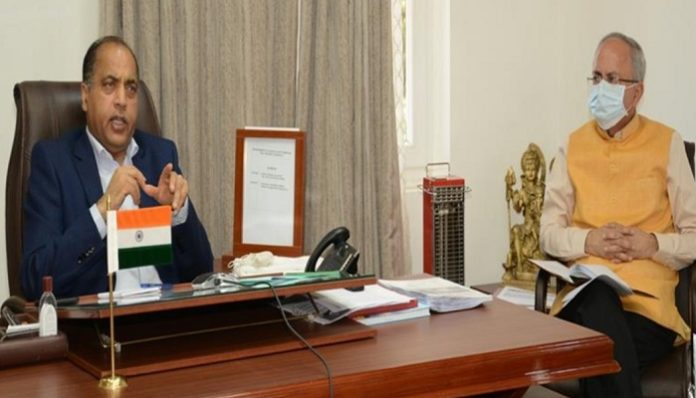 CM directs officers to ensure availability of labourers to avoid inconvenience to horticulturists