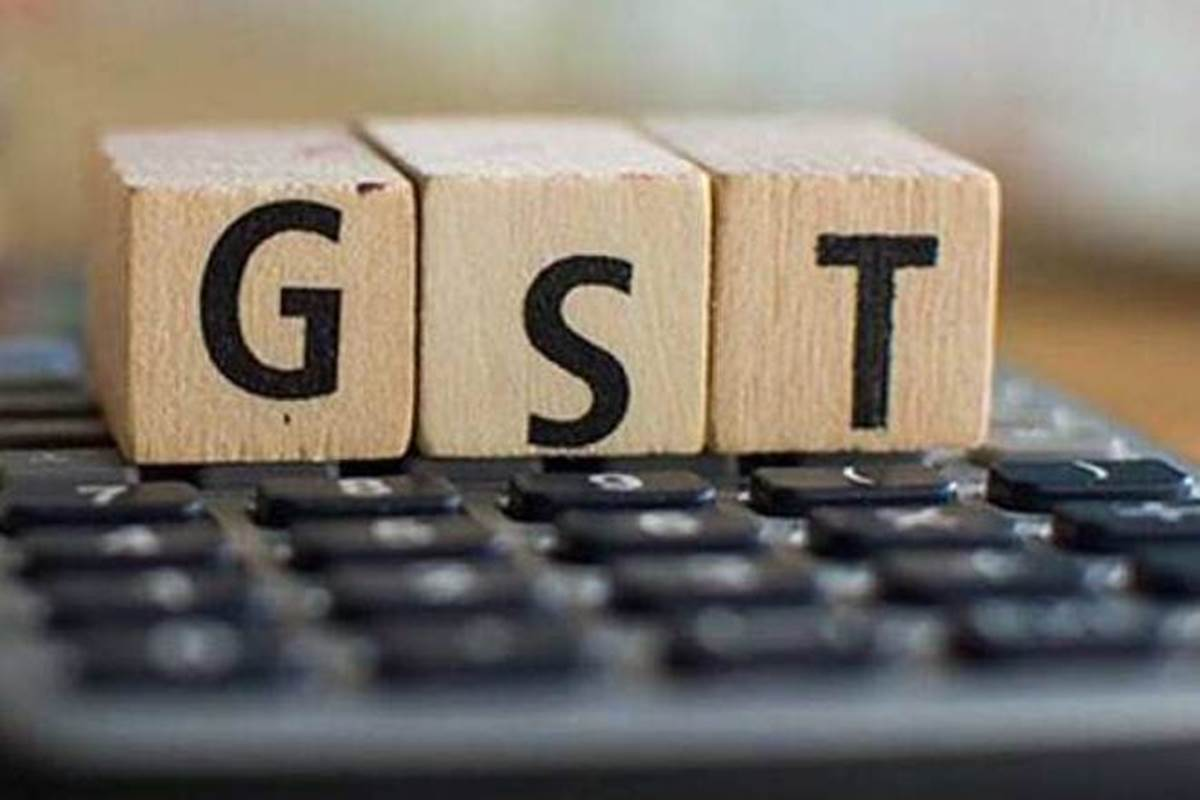 GST Returns | Filing GST Annual | Big Relief To Traders