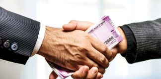 Now easy loan, webportal launch of 'Haryana Interest Waiver Scheme'