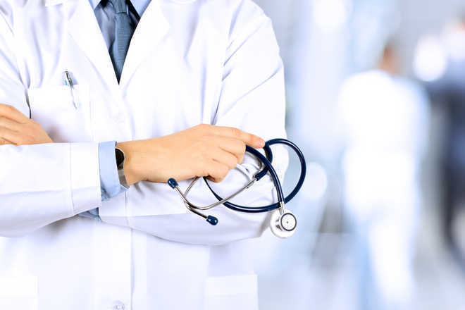 Department approved issuance of appointment letters to 642 medical officers