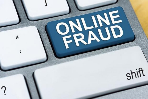 HARYANA POLICE ADVISORY: Don't get cheated by online fraudsters