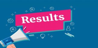 Haryana Board | Matric Result will not be announced today