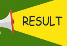 NTA NEET Result 2020 declared; Odisha's Soyeb Aftab secured AIR 1