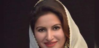 Sonali Phogat arrested before Khap's ultimatum ends