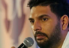 Cricketer Yuvraj Singh's case reached court | Sports News