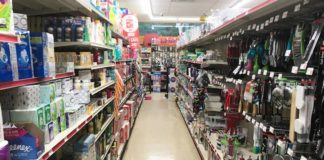2000 Retail Outlets to be opened in Haryana | Haryana News