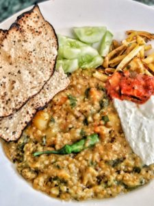 Benefits of bajra l healthy food l prevent from anemia
