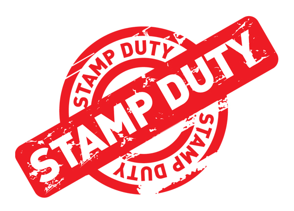 Big relief to millions of small farmers of Haryana, govt reduced stamp duty