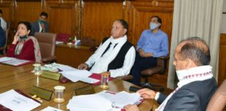 Bus fare in increased in Himachal Himachal Cabinet Decision