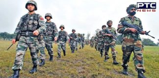 China stepped back in Galway valley after Ladakh standoff India