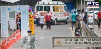 Coronavirus Delhi Recovery Rate   Health Minister Satyendar Jain