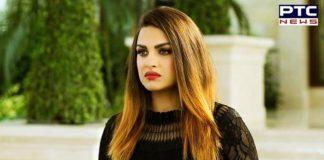 Himanshi Khurana Coronavirus Test | Boyfriend Asim Riaz