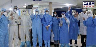 Coronavirus India Cases | COVID 19 Death Toll July 24