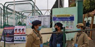 Coronavirus India Curfew imposed in this city of Himachal
