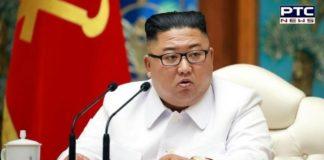 Kim Jong-un Orders North Korea on Pet Dogs For Food Shortage