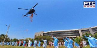 Doctors Day 2020 | Narendra Modi, Ram Nath Kovind Sukhbir Singh Badal Extend Wishes