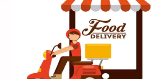 HPTDC starts online ordering of food for takeaway and home delivery