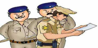 Haryana: Policemen near retirement may post in home districts