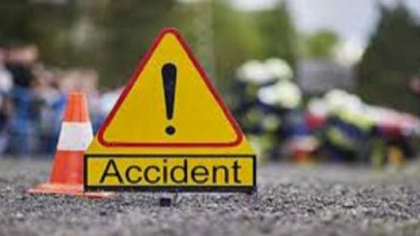 Haryana sees nearly 18 percent fall in road accidents in June