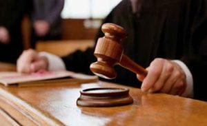 Captain Amarinder Singh Govt Challenges Highcourt Order on PVT School Fees Payment