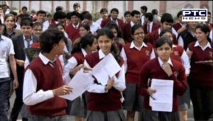 ICSE and ISC result 2020 to be released at 3 pm tomorrow, July 10