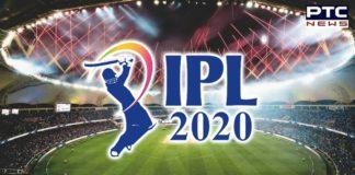 IPL 2020 to be played in UAE | Indian Premier League | Brijesh Patel
