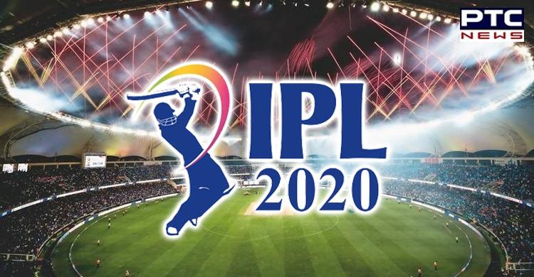 IPL 2020 to be played in UAE   Indian Premier League   Brijesh Patel
