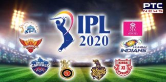 Postponement of T20 World Cup opens door for IPL 2020?