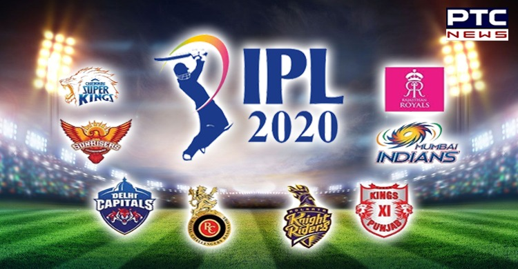 Postponement of T20 World Cup opens door for IPL 2020?
