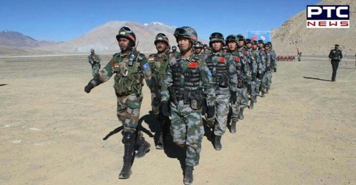 China Moves Back After Stand Off Against India at Galwan Valley