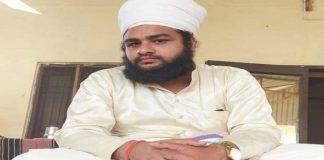 Mahanat Rambhaj Dass Murder Case Update