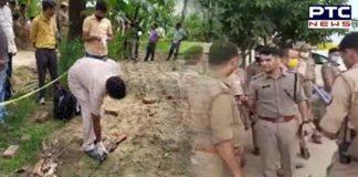 Uttar Pradesh Kanpur Police Encounter News   Vikas Dubey   Dikru Chaubeypur