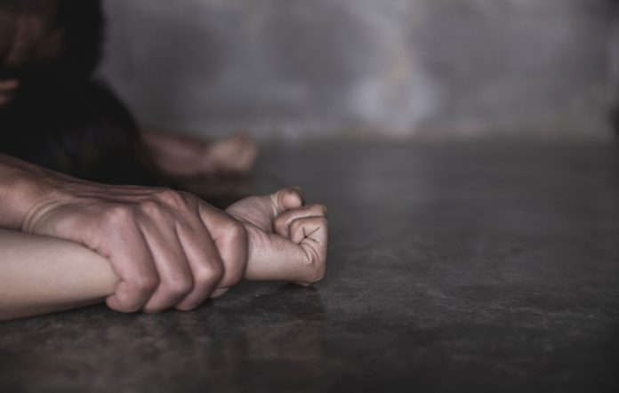 Delhi Man raped 8-year-old girl in Sadar Bazaar | PTC News