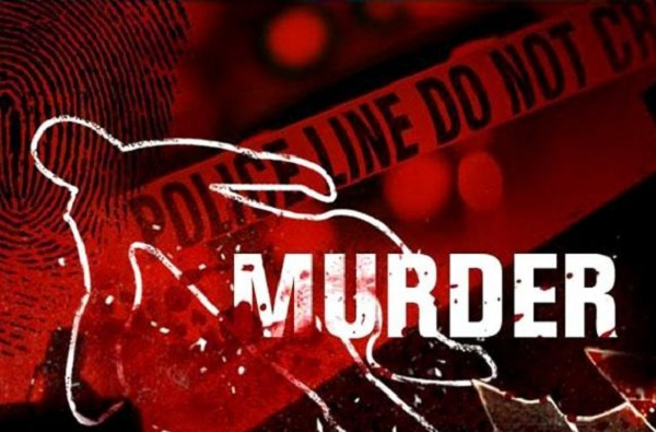 Two brothers shot dead in Jhajjar of Haryana | Haryana News