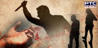 Murder OF 23 years old girl in Jagraon