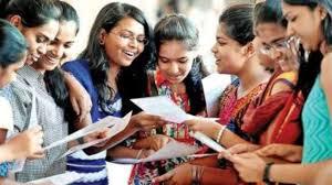 PSEB 12th Result 2020 : ਪੰਜਾਬ ਸਕੂਲ ਸਿੱਖਿਆ ਬੋਰਡਨੇ ਐਲਾਨਿਆ 12ਵੀਂ ਜਮਾਤ ਦਾ ਨਤੀਜਾ