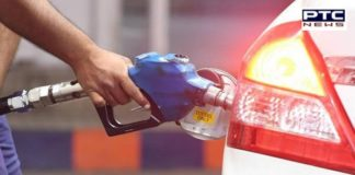 Fuel prices stagnant on Wednesday, diesel remains costlier than petrol in Delhi