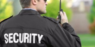 Private Security Agency licensees figure crosses 1000 mark in Haryana