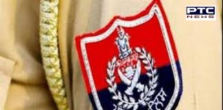 Punjab Barnala Police Arrests Agra Gang Drug Cartel | Dinkar Gupta