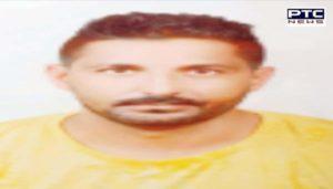 Saudi Arabia ch Punjabi naujwan di maut